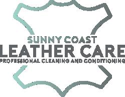 Sunny Coast Leather Care